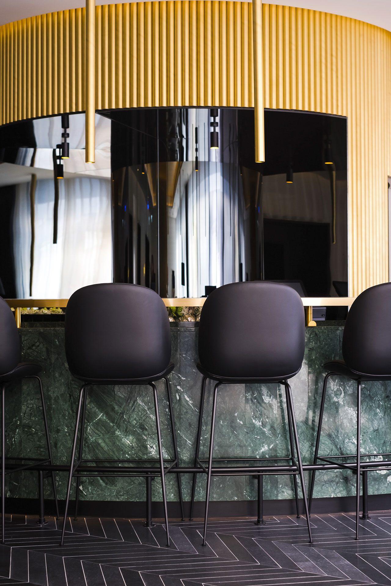 Roomers_Munich_Galerie_Hotel_09-1280x1920