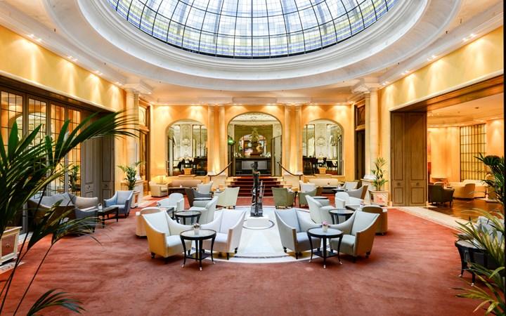 The_Bayerischer_Hof_lobby