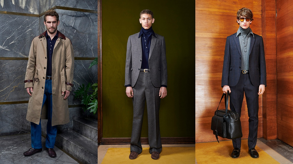 Tods_FW2020_Mens_Fashionela (1)
