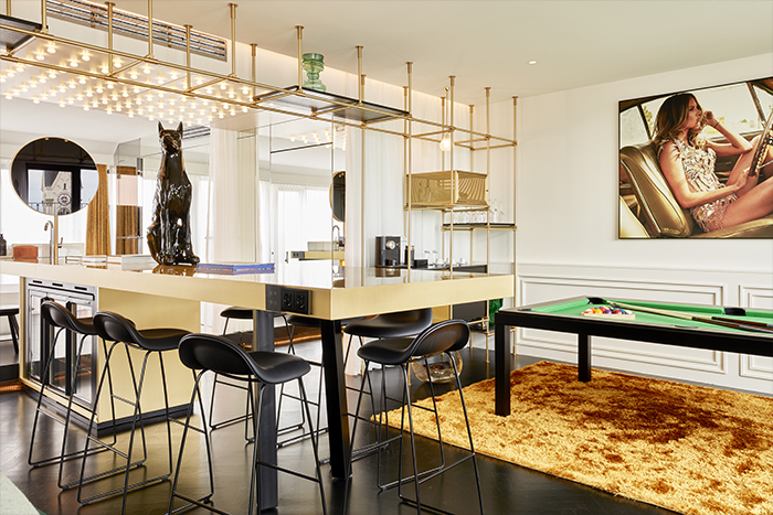 roomers-munich-penthouse-suite-01