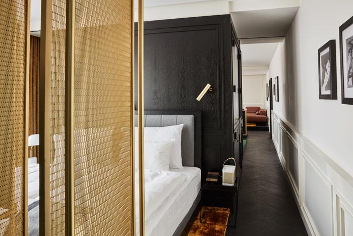 roomers-munich-prestige-suite-gal_kl-05-1