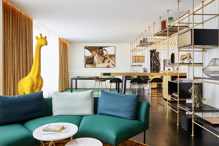 roomers-munich-roomers-suite-10-1