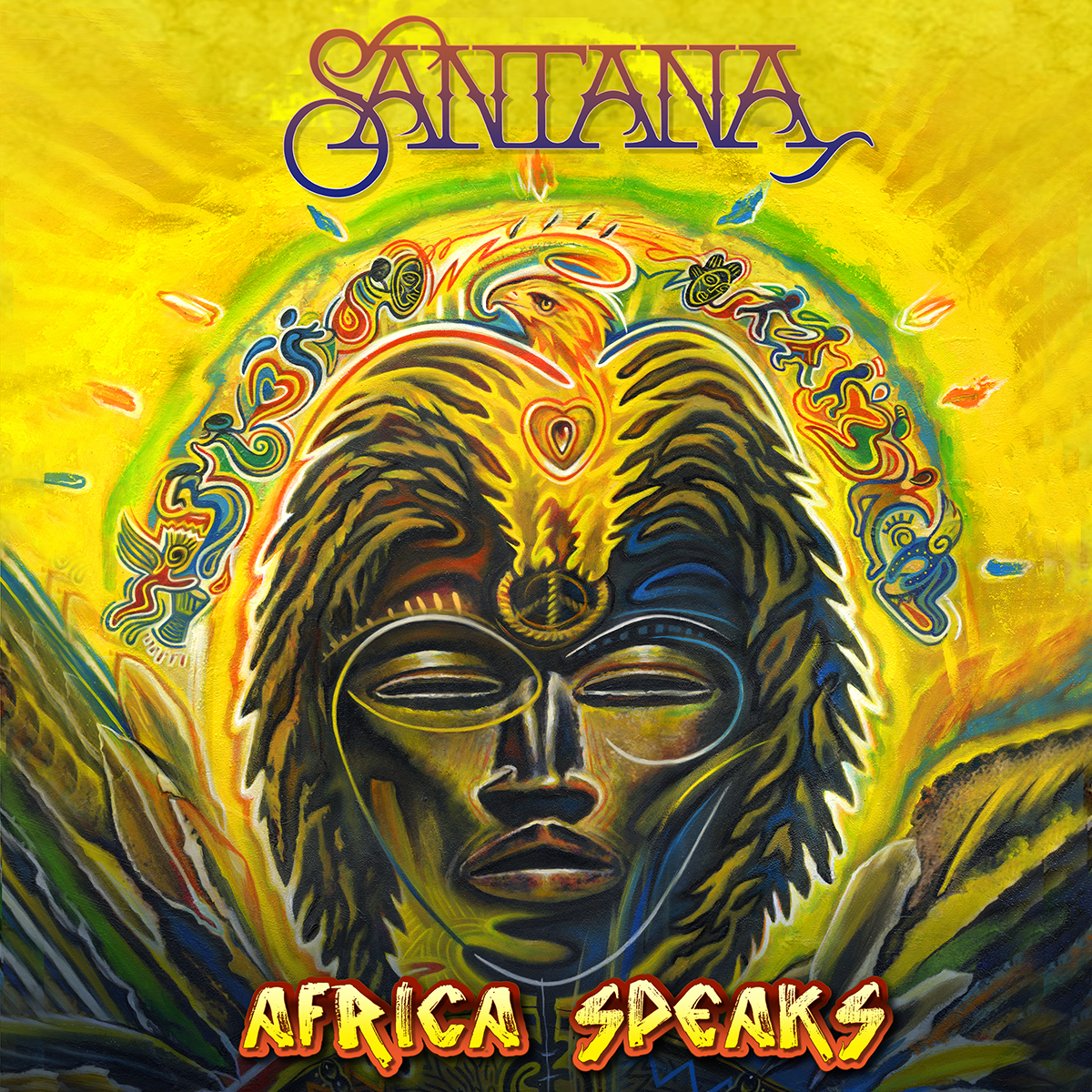 AFRICA_SPEAKS_COVER_RGB-1