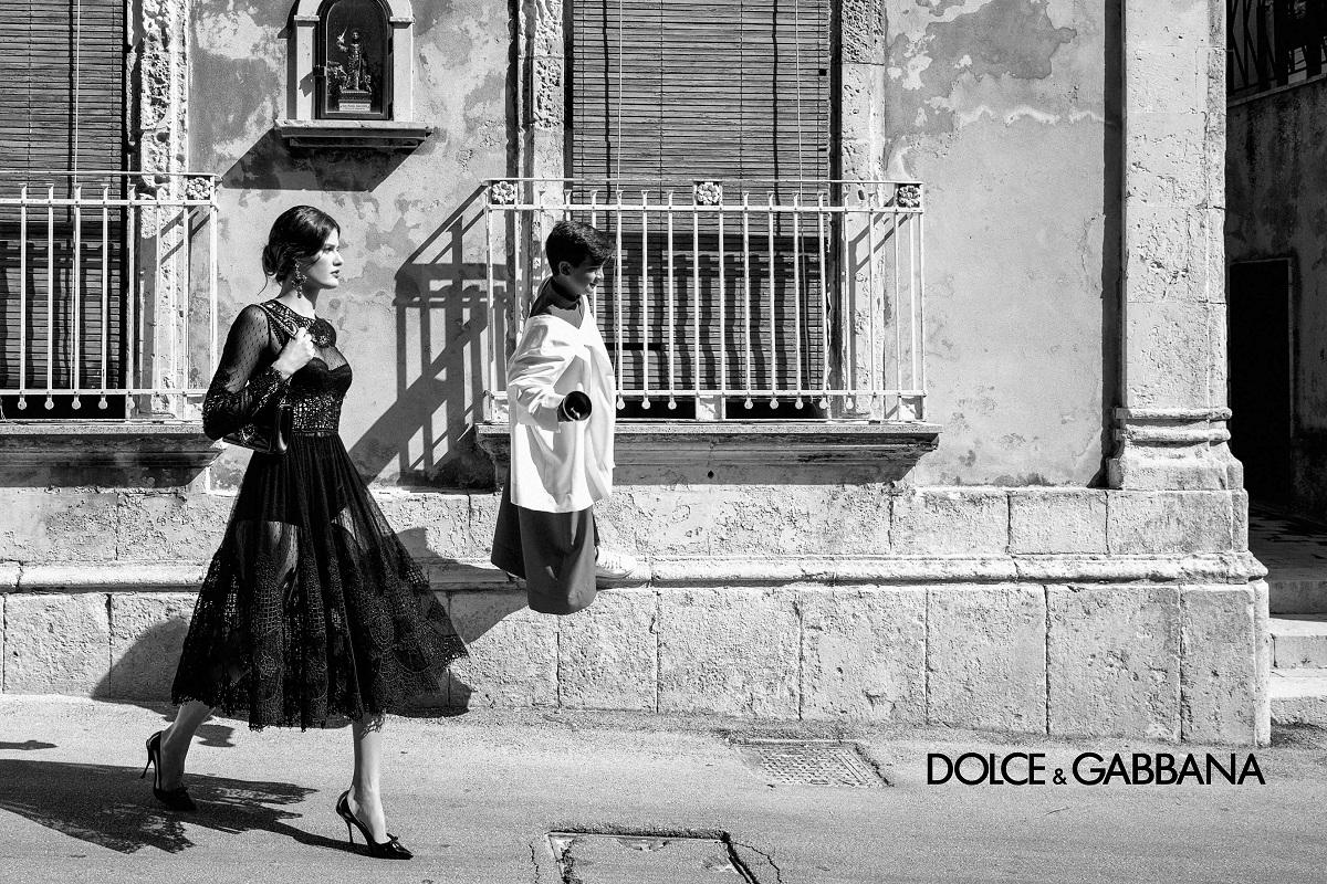 DG_SS2020_Fashionela (5)