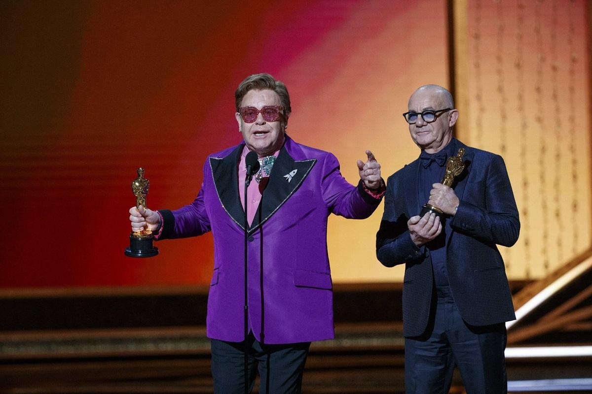 Elton John_Fashionela