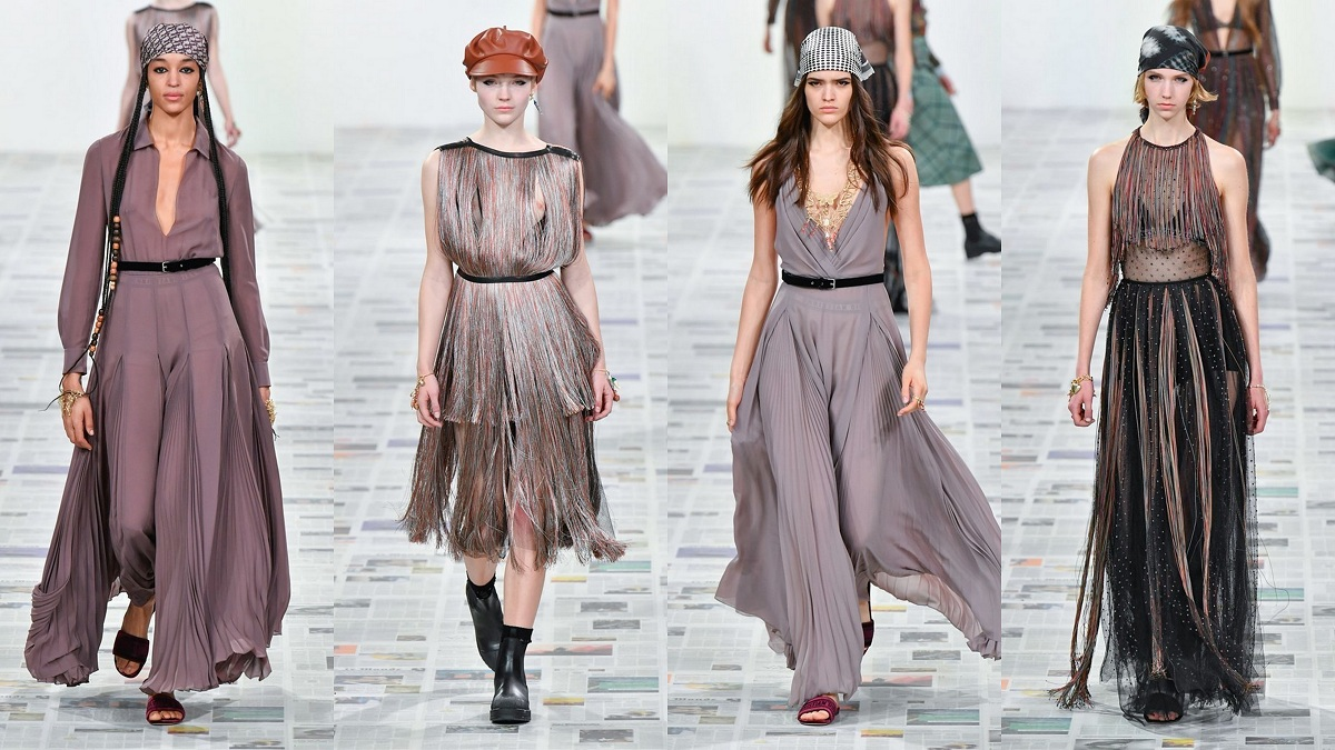 Dior_FW2020_Fashionela (20)