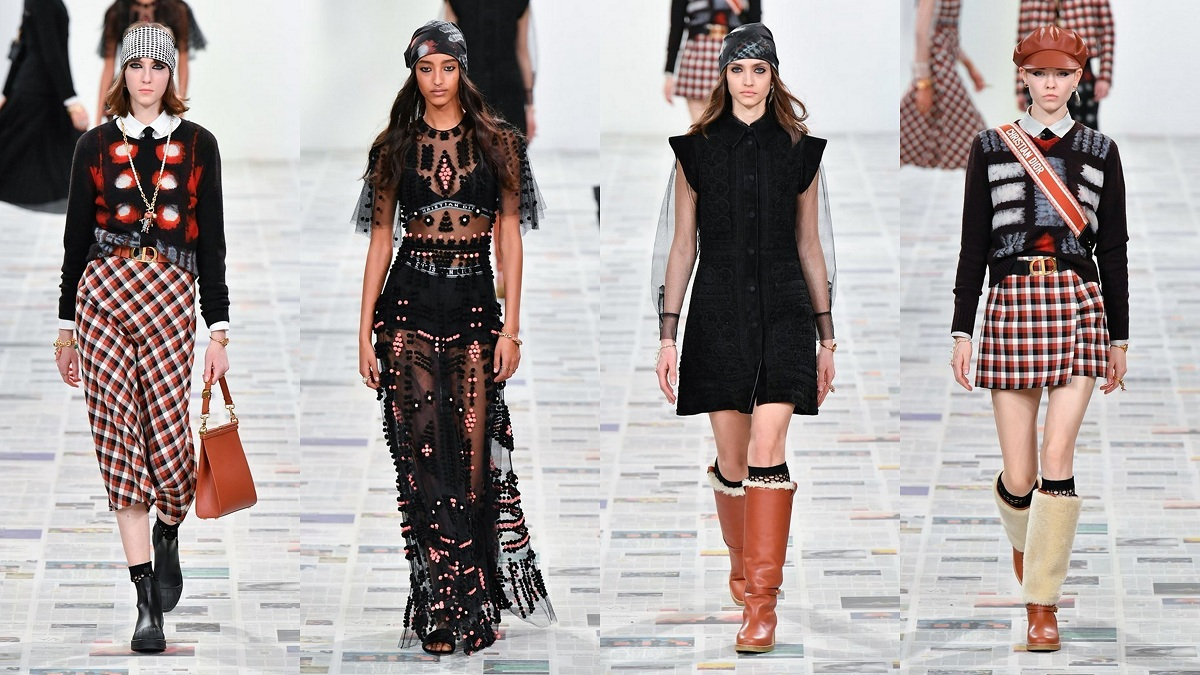 Dior_FW2020_Fashionela (3)