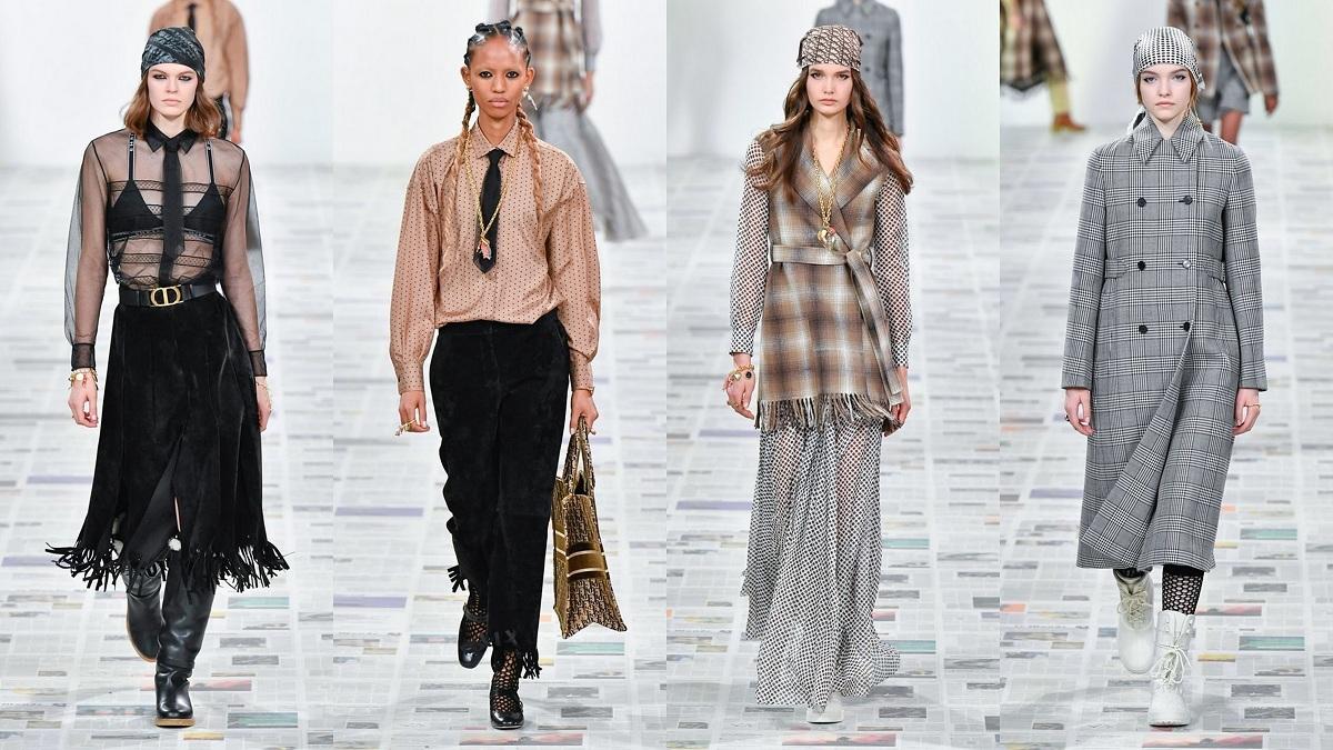Dior_FW2020_Fashionela (6)