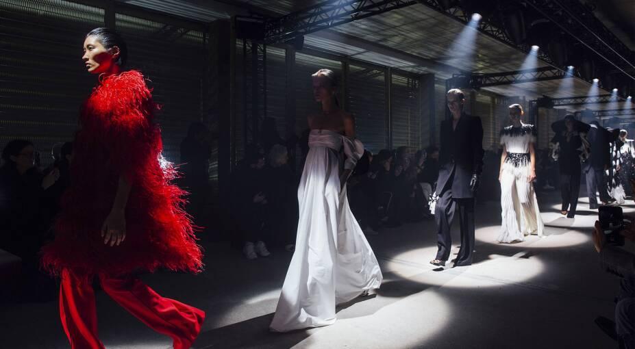 Givenchy_FW2020_Fashionela
