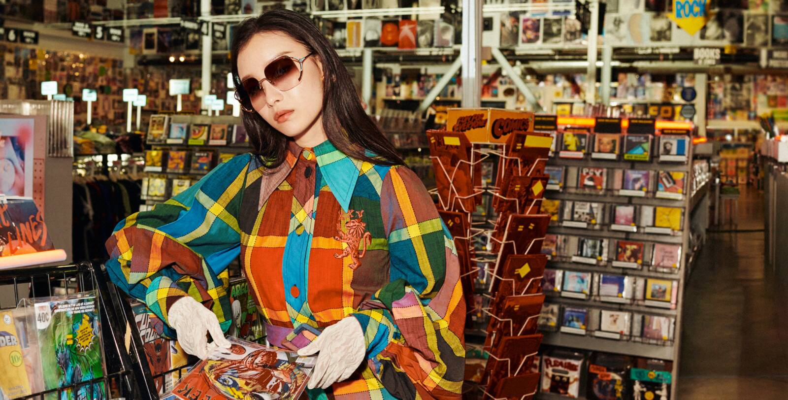 Gucci_Eyewear_SS2020_Fashionela (2)