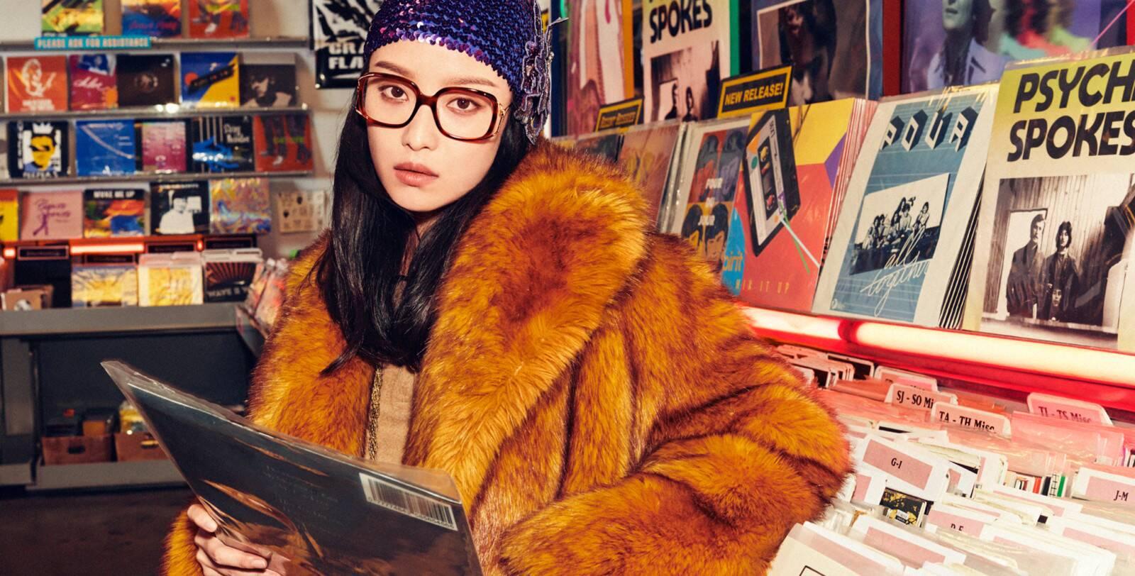 Gucci_Eyewear_SS2020_Fashionela (4)