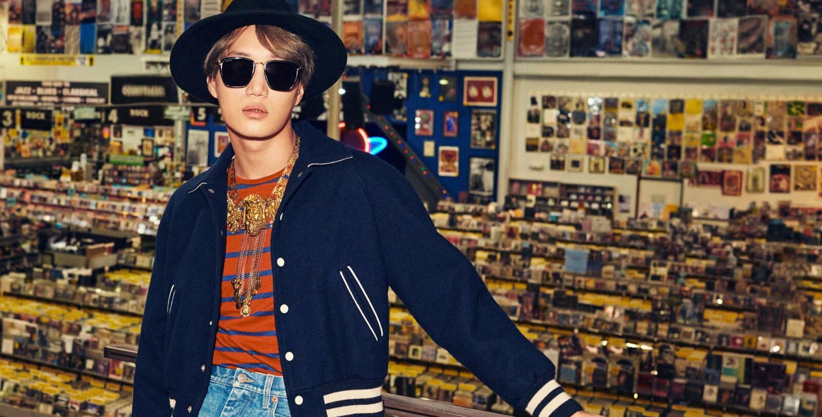 Gucci_Eyewear_SS2020_Fashionela (5)