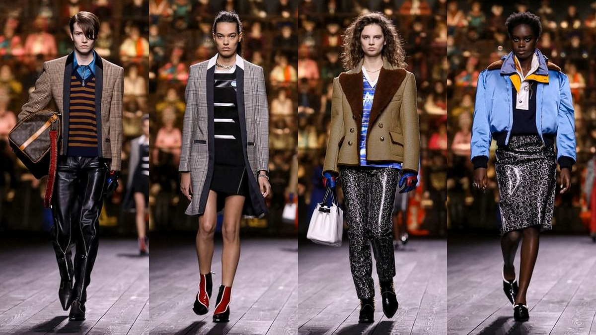 Louis_Vuitton_FW2020_Fashionela (5)