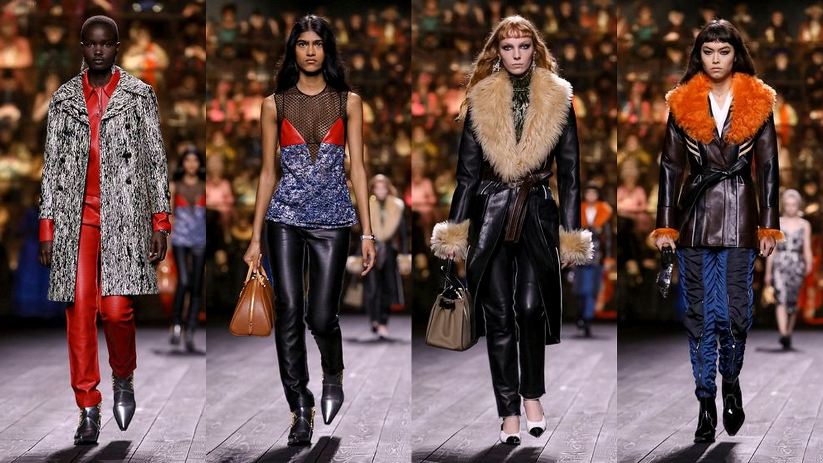 Louis_Vuitton_FW2020_Fashionela (6)