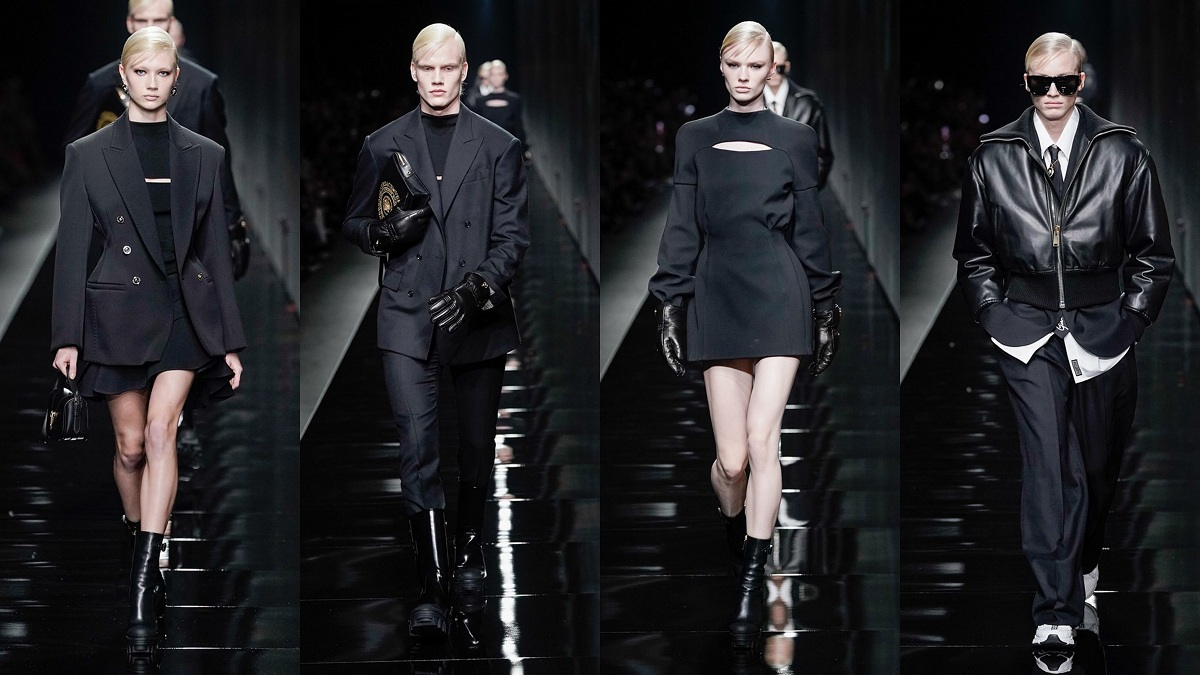 Versace_Fall_2020_Fashionela (1)