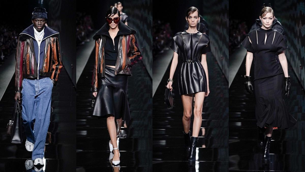 Versace_Fall_2020_Fashionela (14)