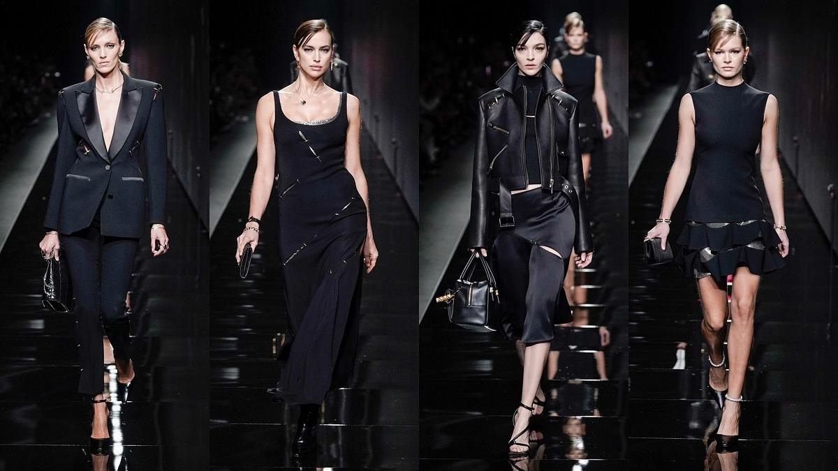 Versace_Fall_2020_Fashionela (17)