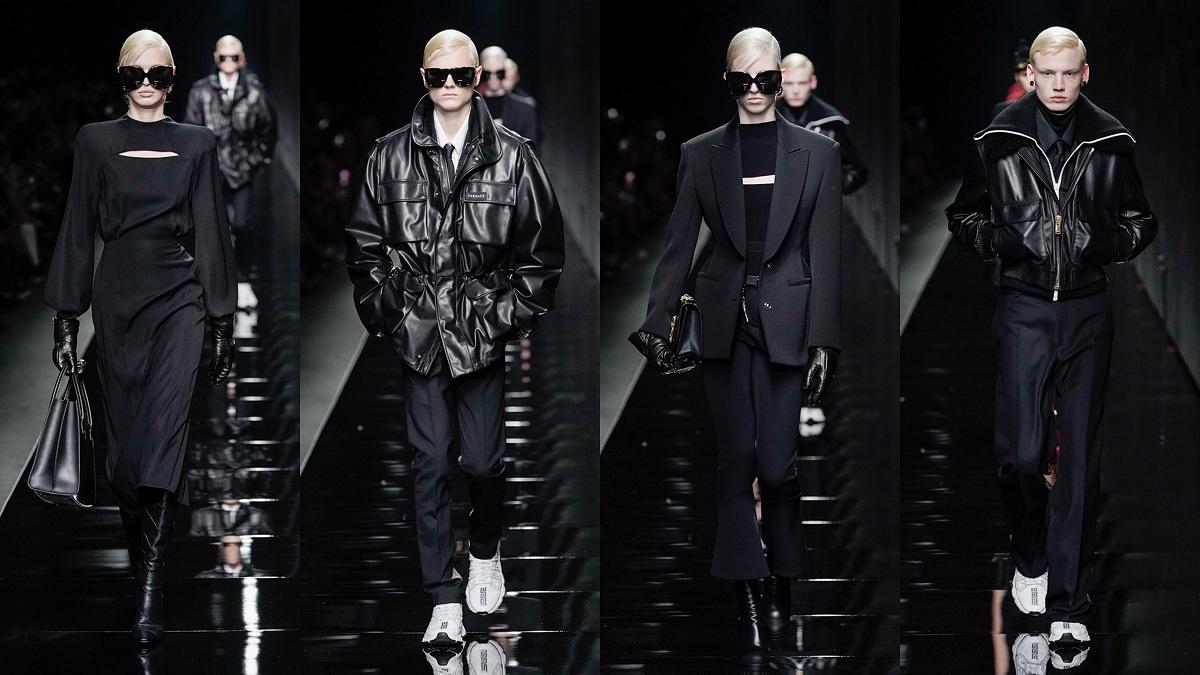 Versace_Fall_2020_Fashionela (2)