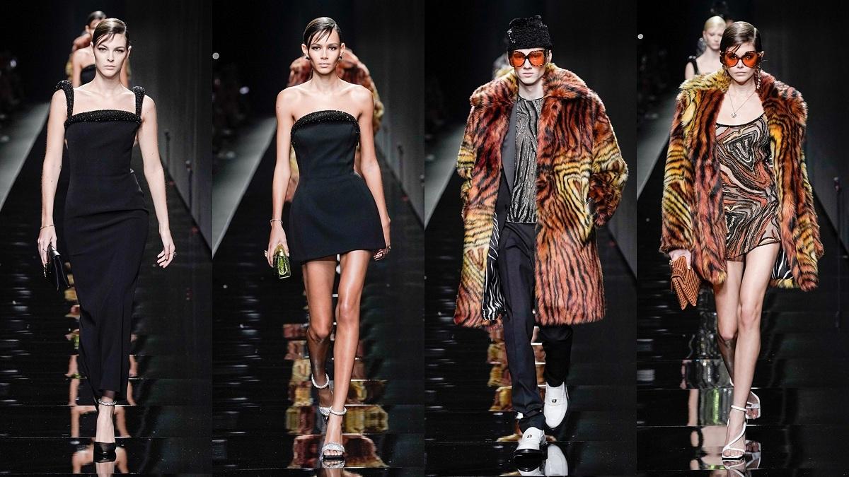 Versace_Fall_2020_Fashionela (21)