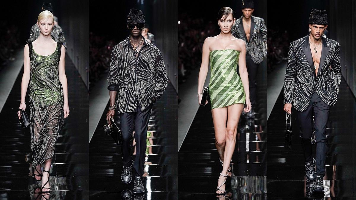 Versace_Fall_2020_Fashionela (22)