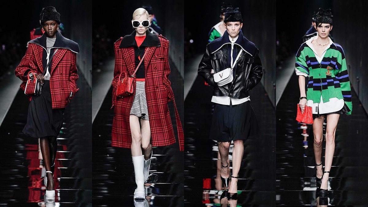 Versace_Fall_2020_Fashionela (4)