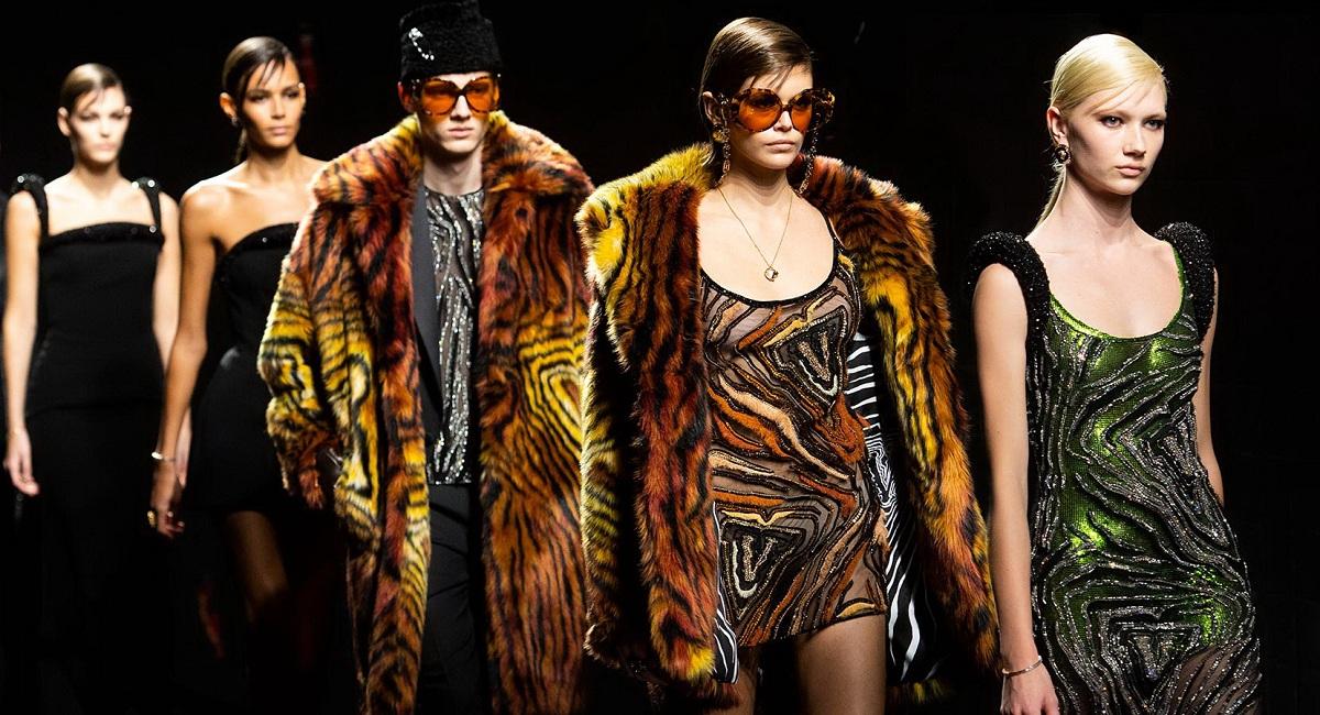 Versace_Fall_2020_Fashionela