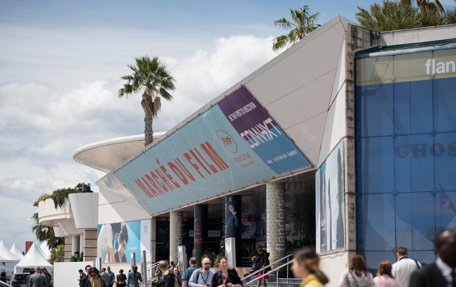 Cannes_2020_Marche_online_Fashionela