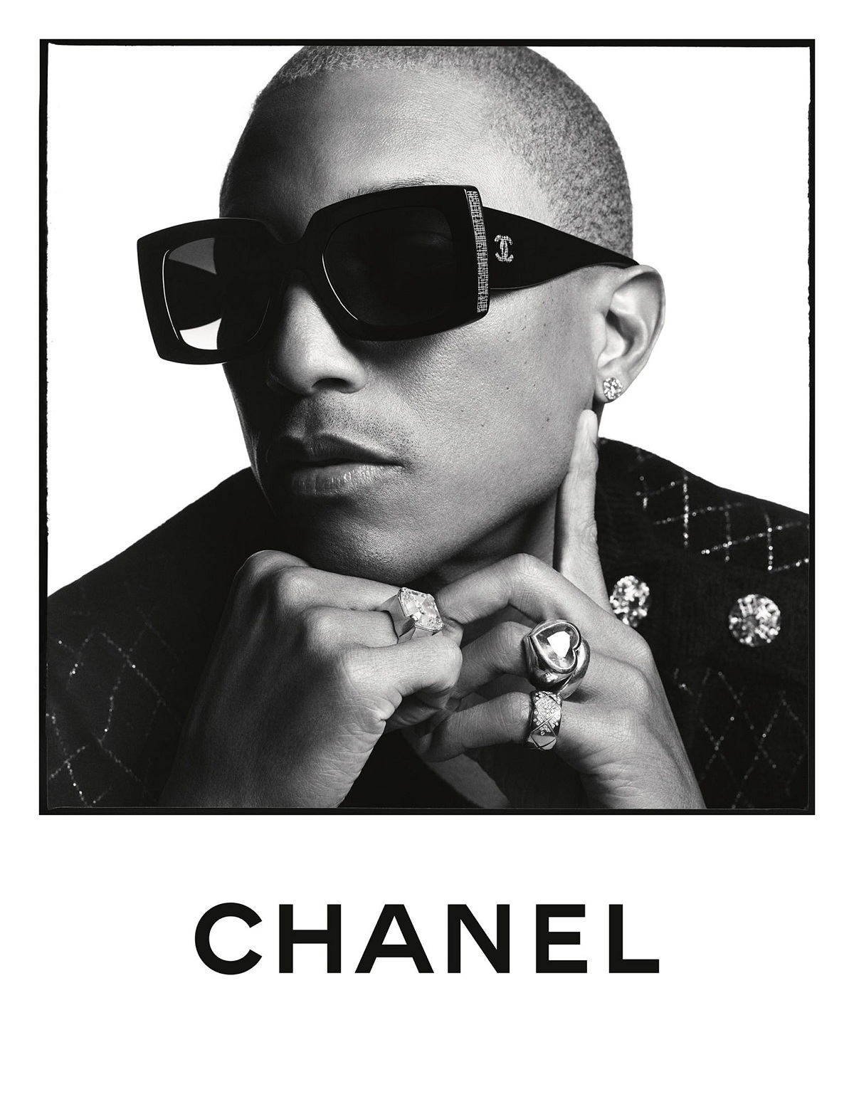 Chanel_SS_2020_eyewear_Fashionela (1)
