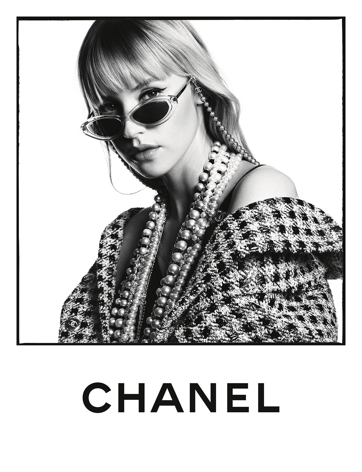 Chanel_SS_2020_eyewear_Fashionela (2)