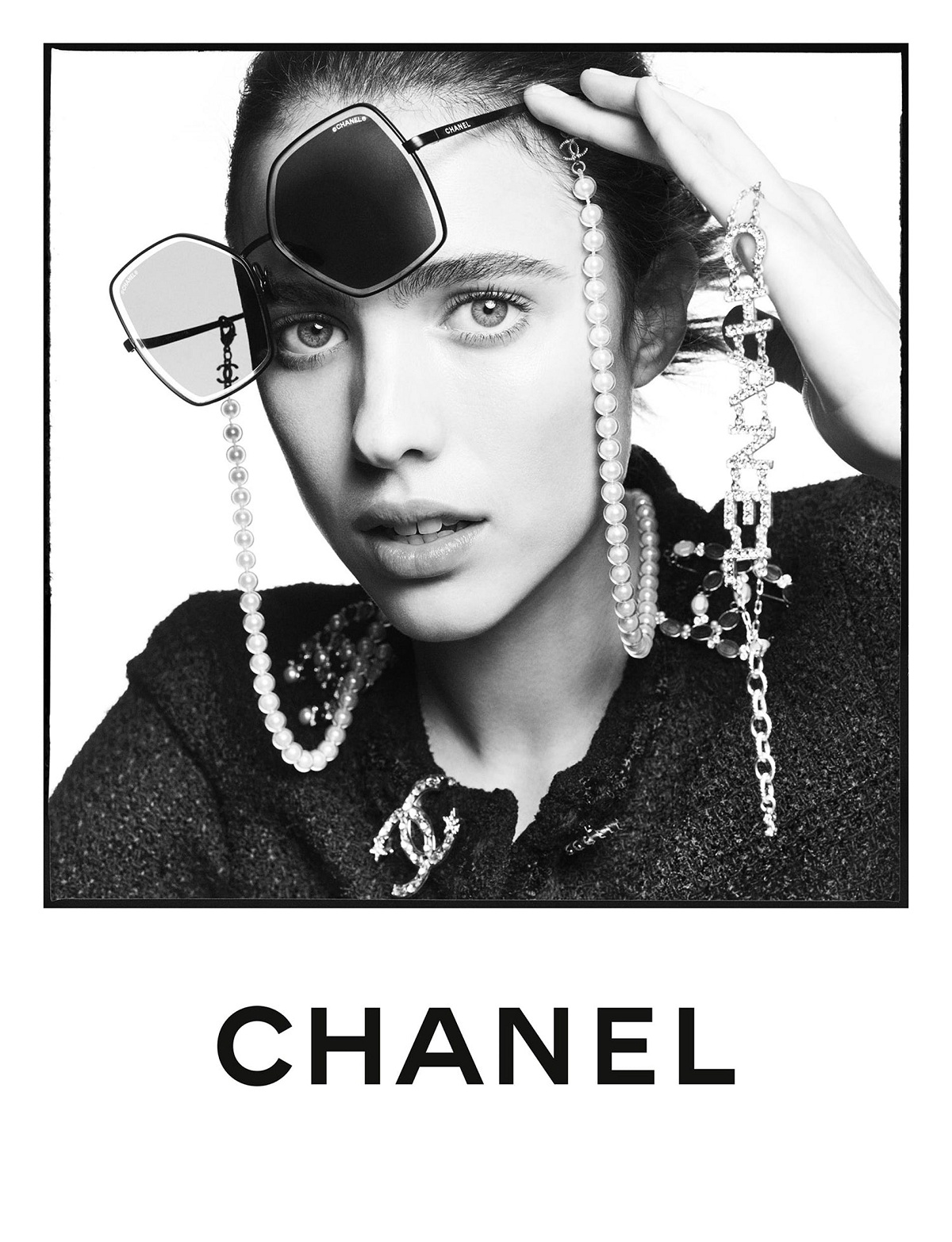 Chanel_SS_2020_eyewear_Fashionela (5)