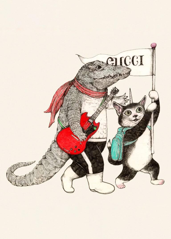 Gucci_Children_Yuko_Higuchi_Fashionela (4)