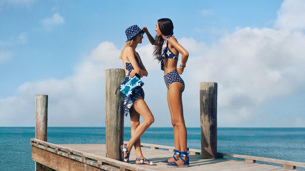 LV-Escale_Summer-2020_Fashionela (5)