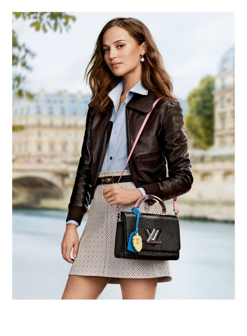 Louis-Vuitton-Pre-Fall-2020_Fashionela (3)