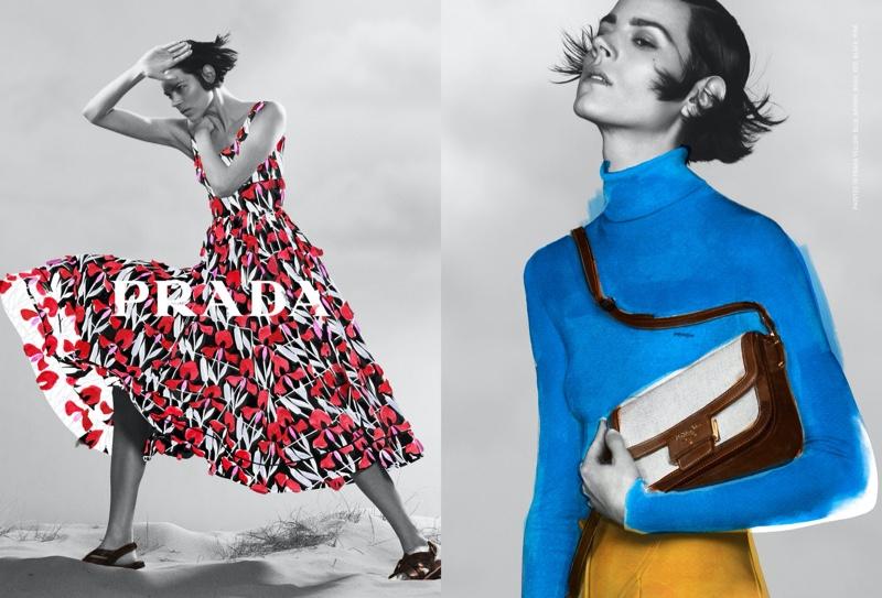 Prada_Pre-Fall-2020_Fashionela (3)