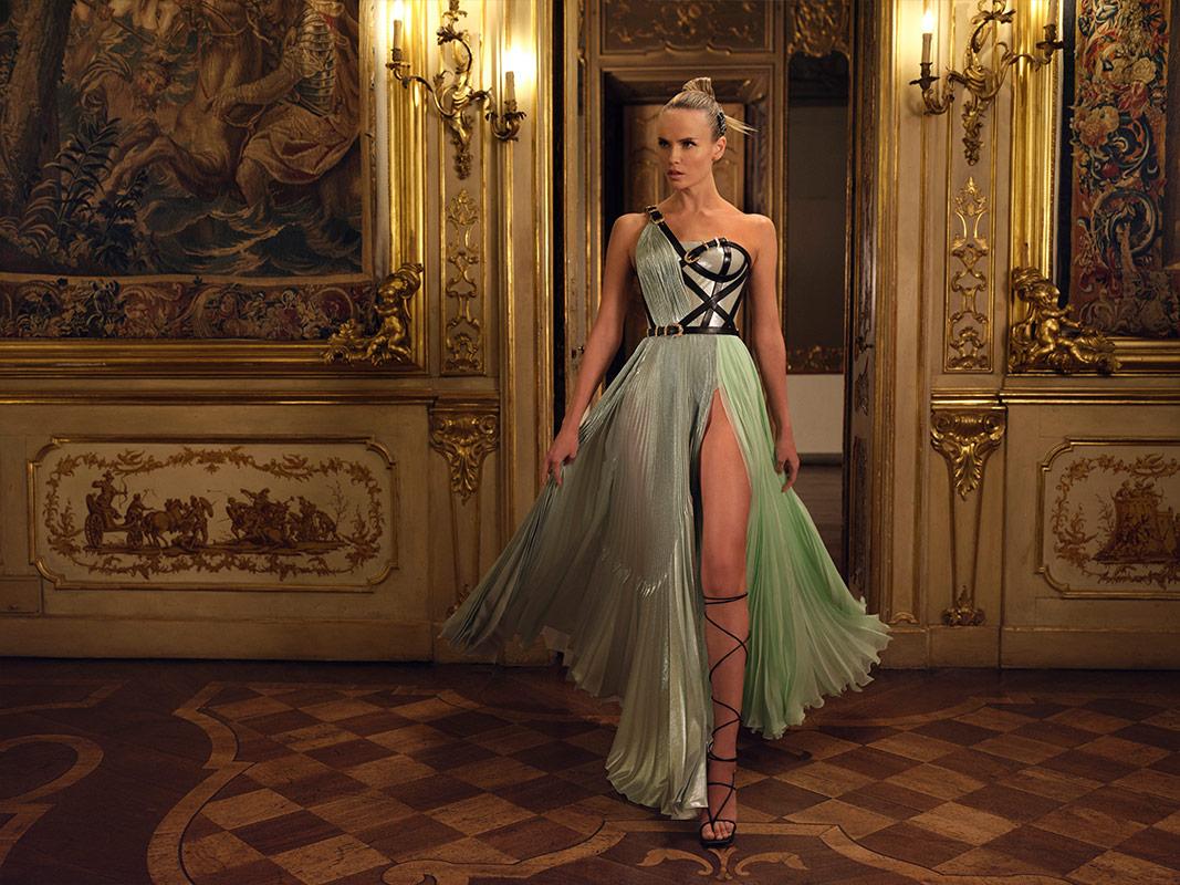 Atelier_Versace_SS20_Fashionela (11)