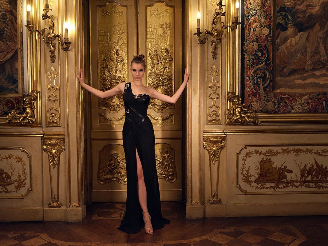 Atelier_Versace_SS20_Fashionela (12)