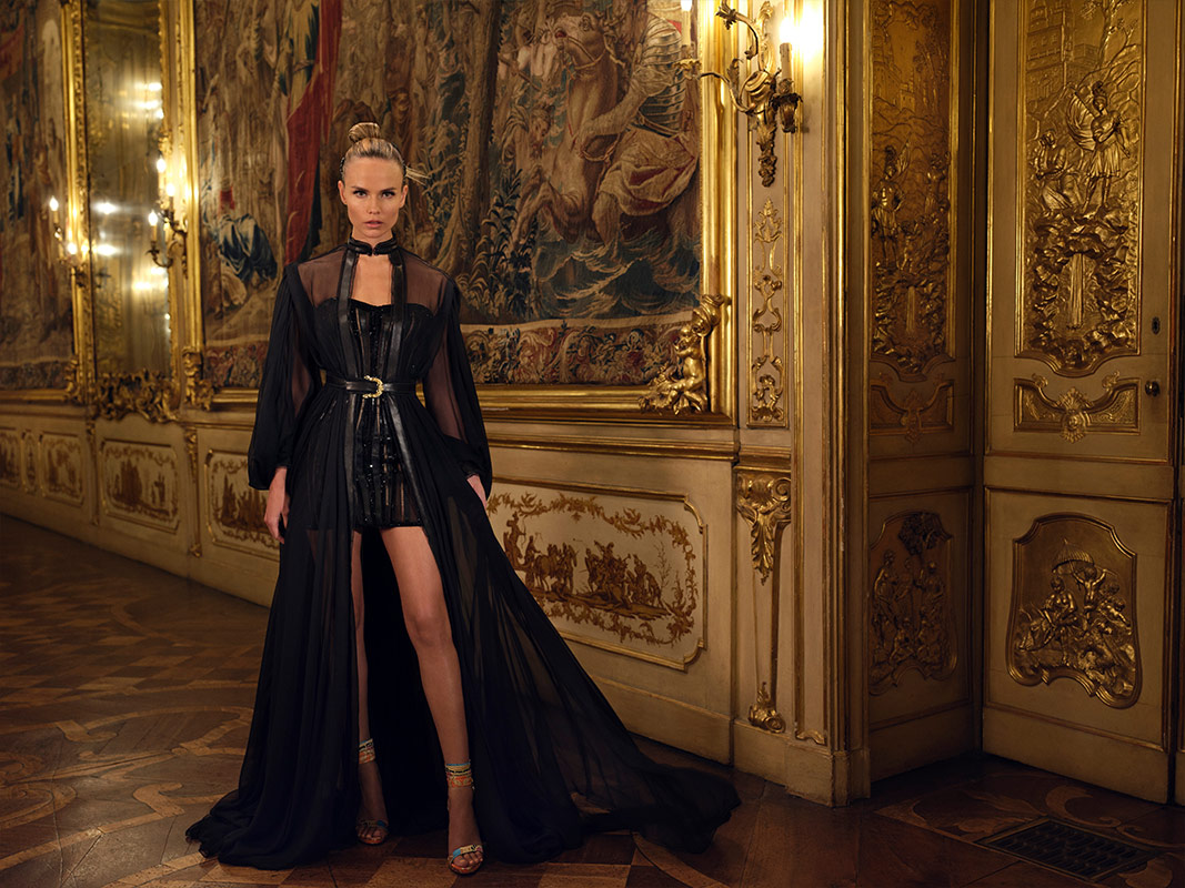 Atelier_Versace_SS20_Fashionela (14)