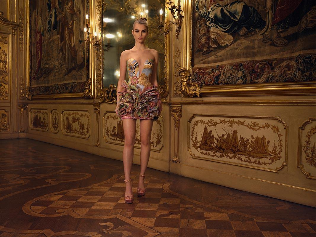 Atelier_Versace_SS20_Fashionela (16)