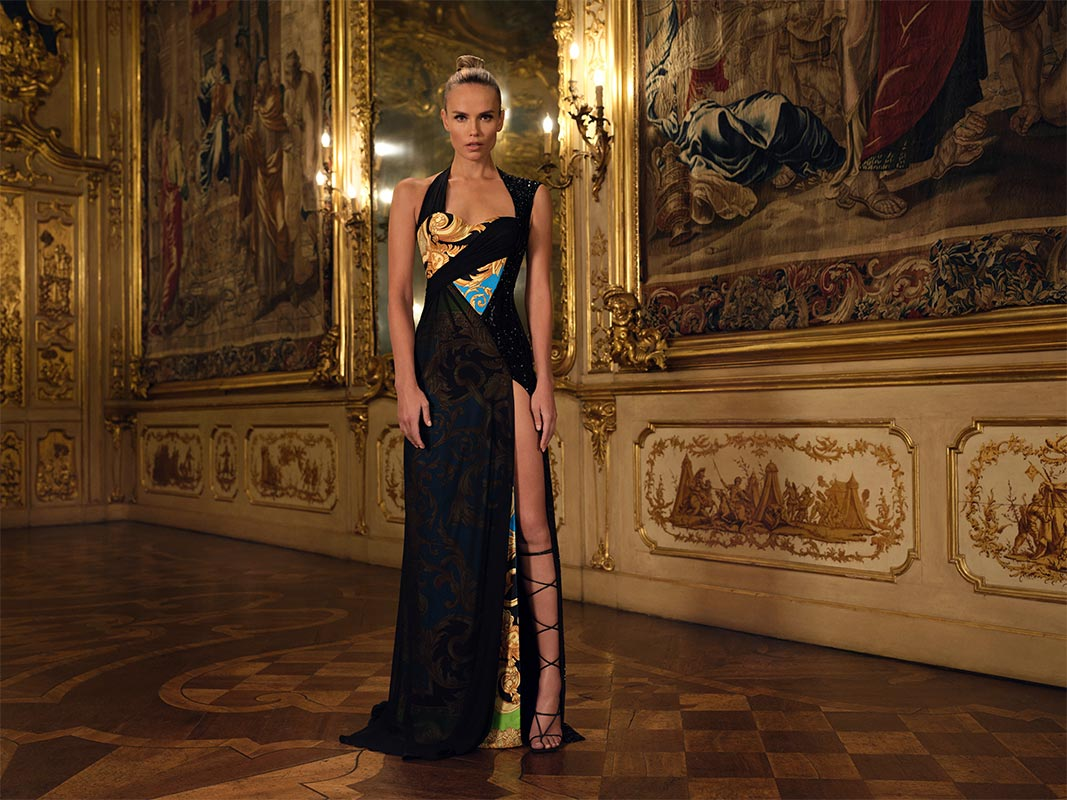Atelier_Versace_SS20_Fashionela (17)