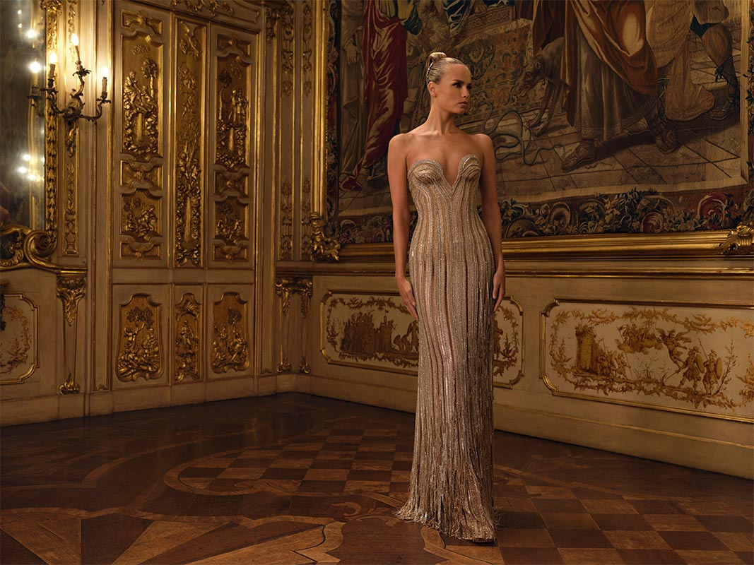 Atelier_Versace_SS20_Fashionela (18)