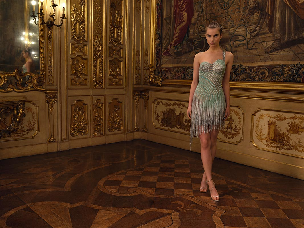 Atelier_Versace_SS20_Fashionela (19)