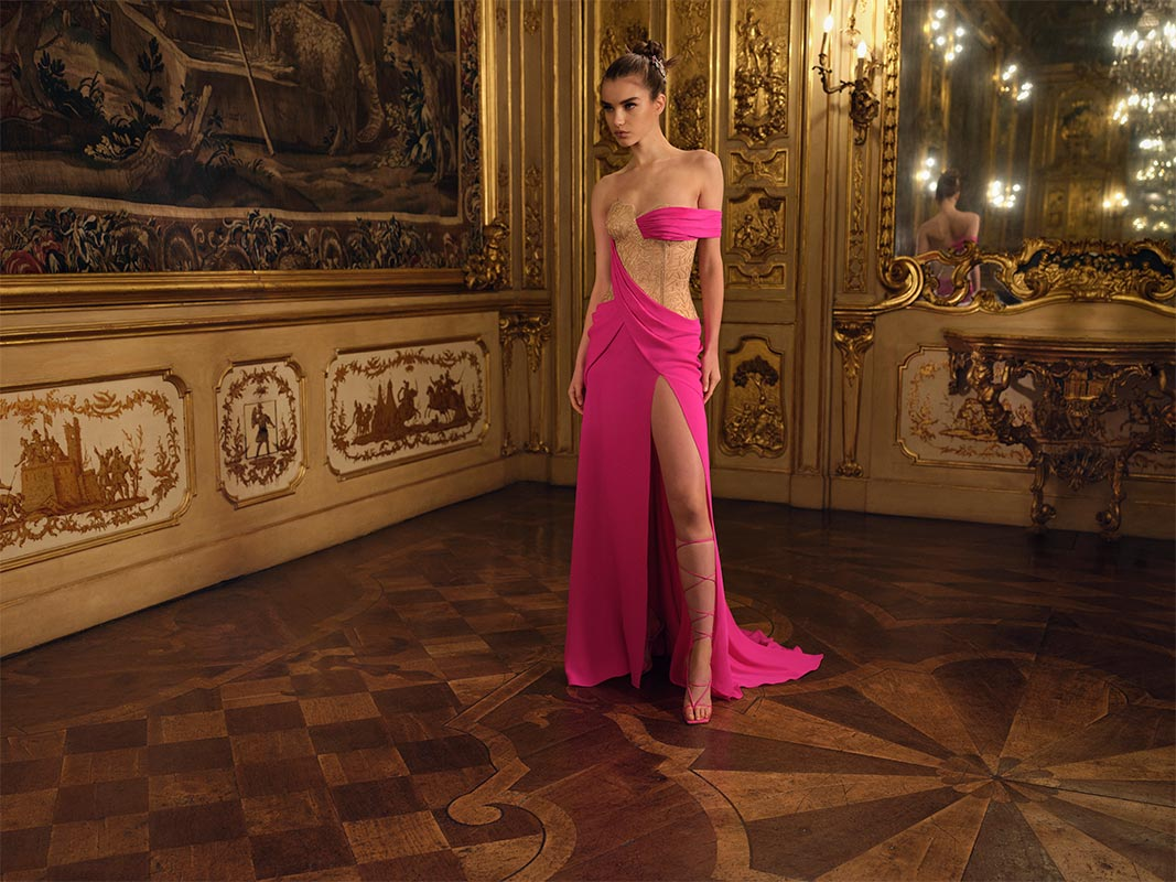 Atelier_Versace_SS20_Fashionela (2)