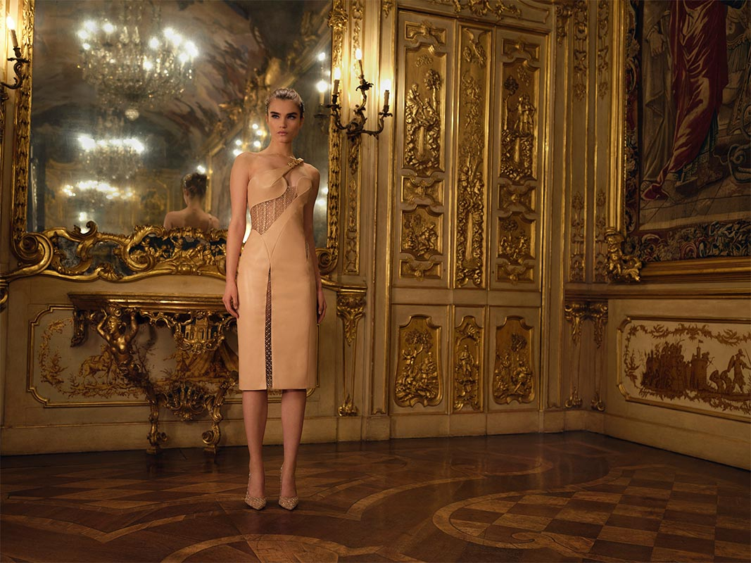 Atelier_Versace_SS20_Fashionela (20)