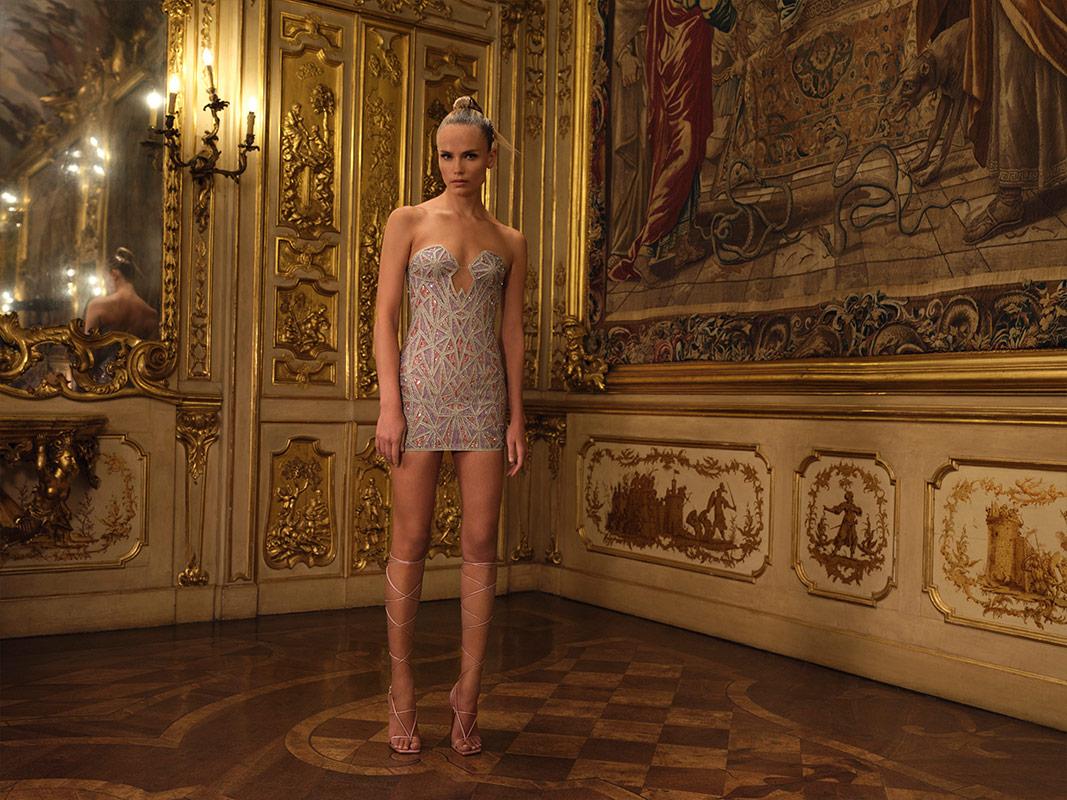 Atelier_Versace_SS20_Fashionela (21)