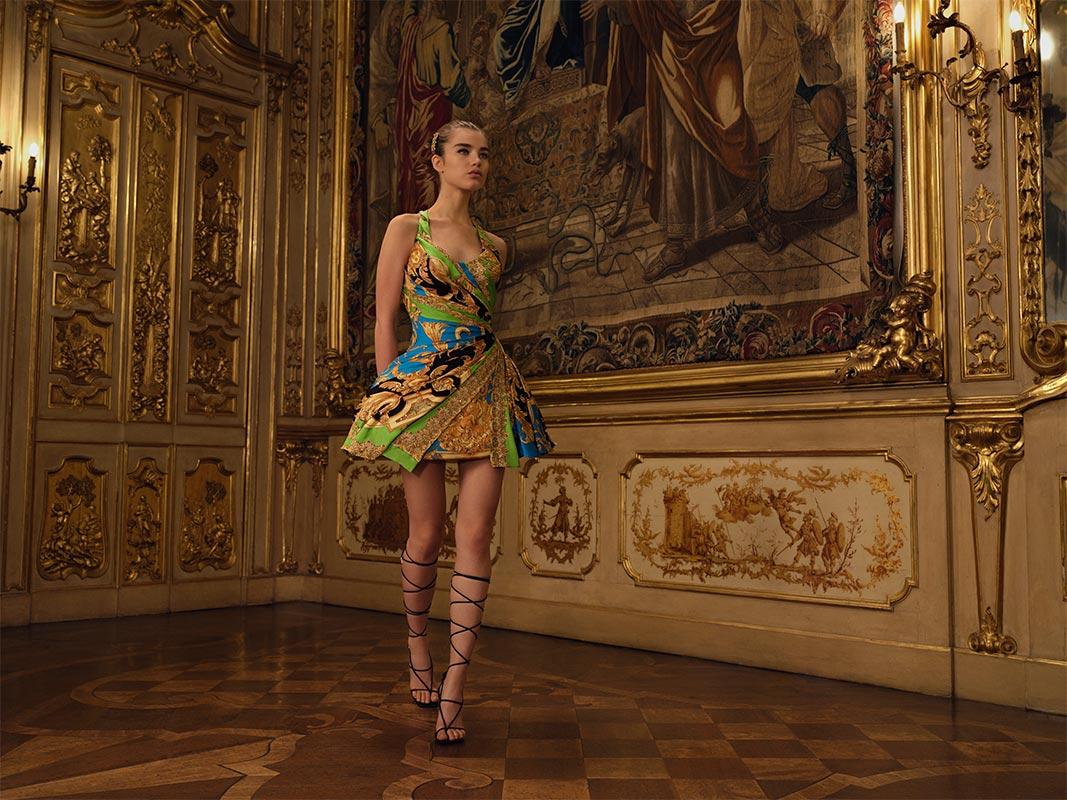 Atelier_Versace_SS20_Fashionela (22)