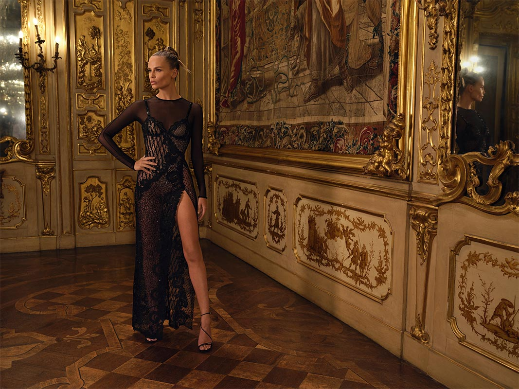 Atelier_Versace_SS20_Fashionela (23)
