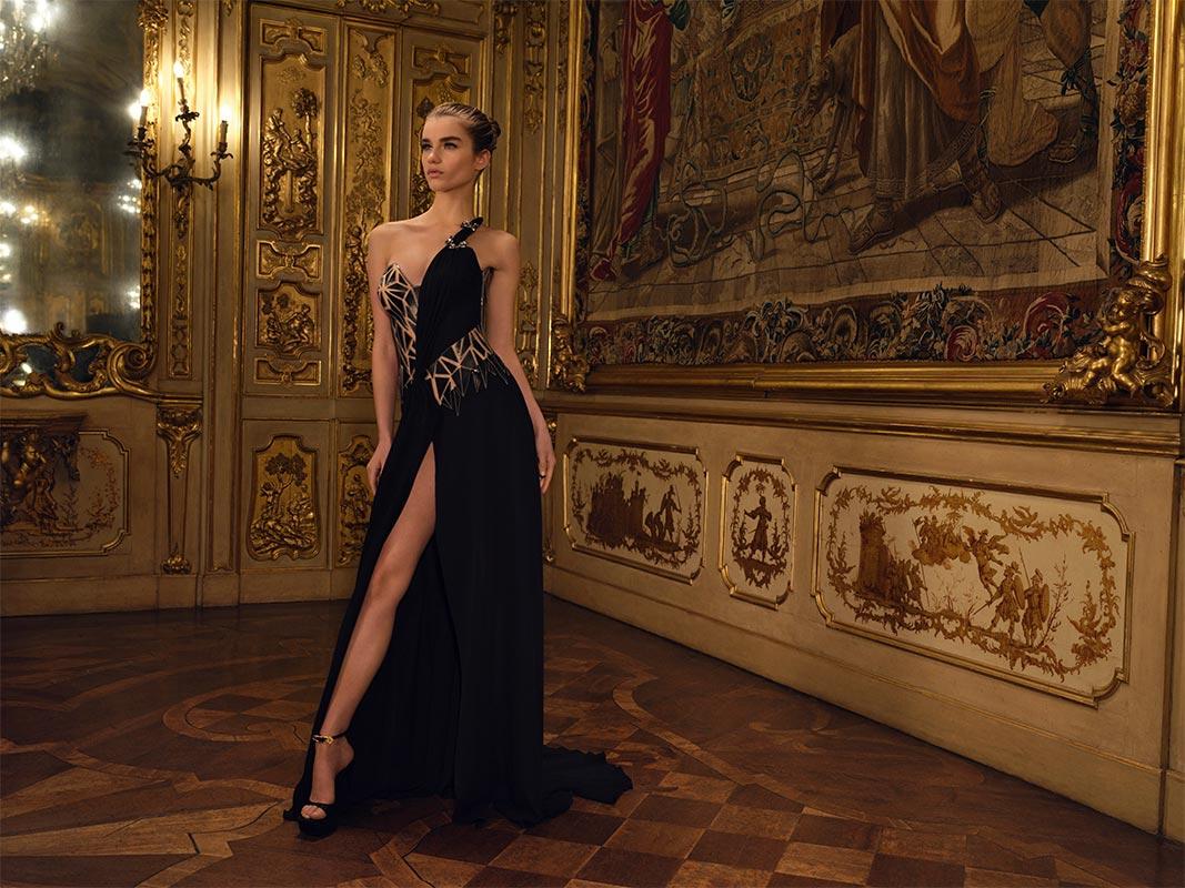 Atelier_Versace_SS20_Fashionela (24)