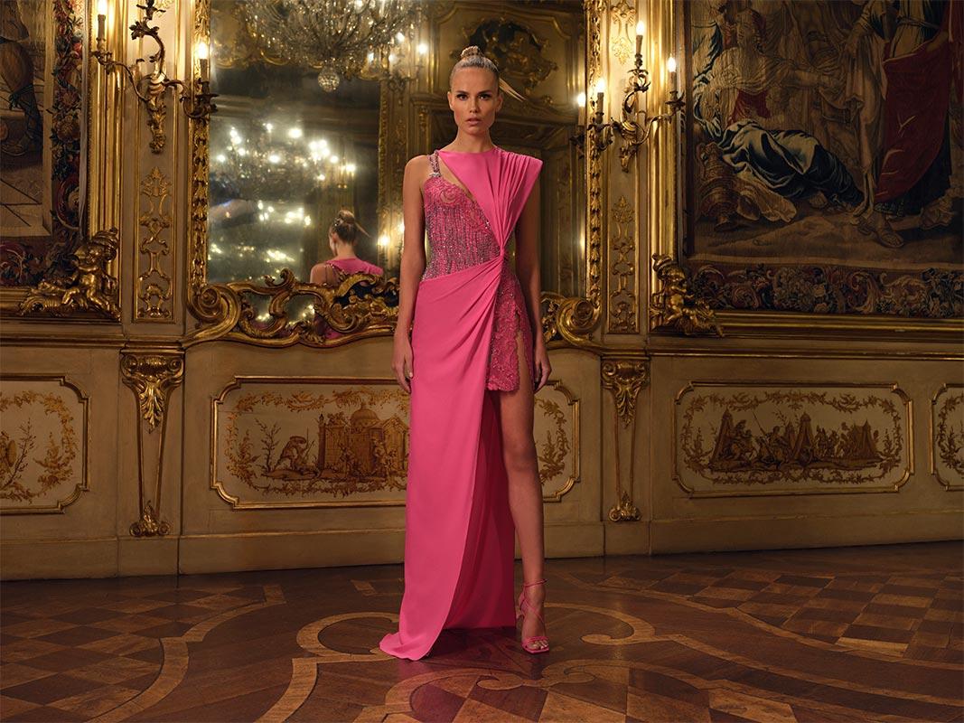 Atelier_Versace_SS20_Fashionela (25)
