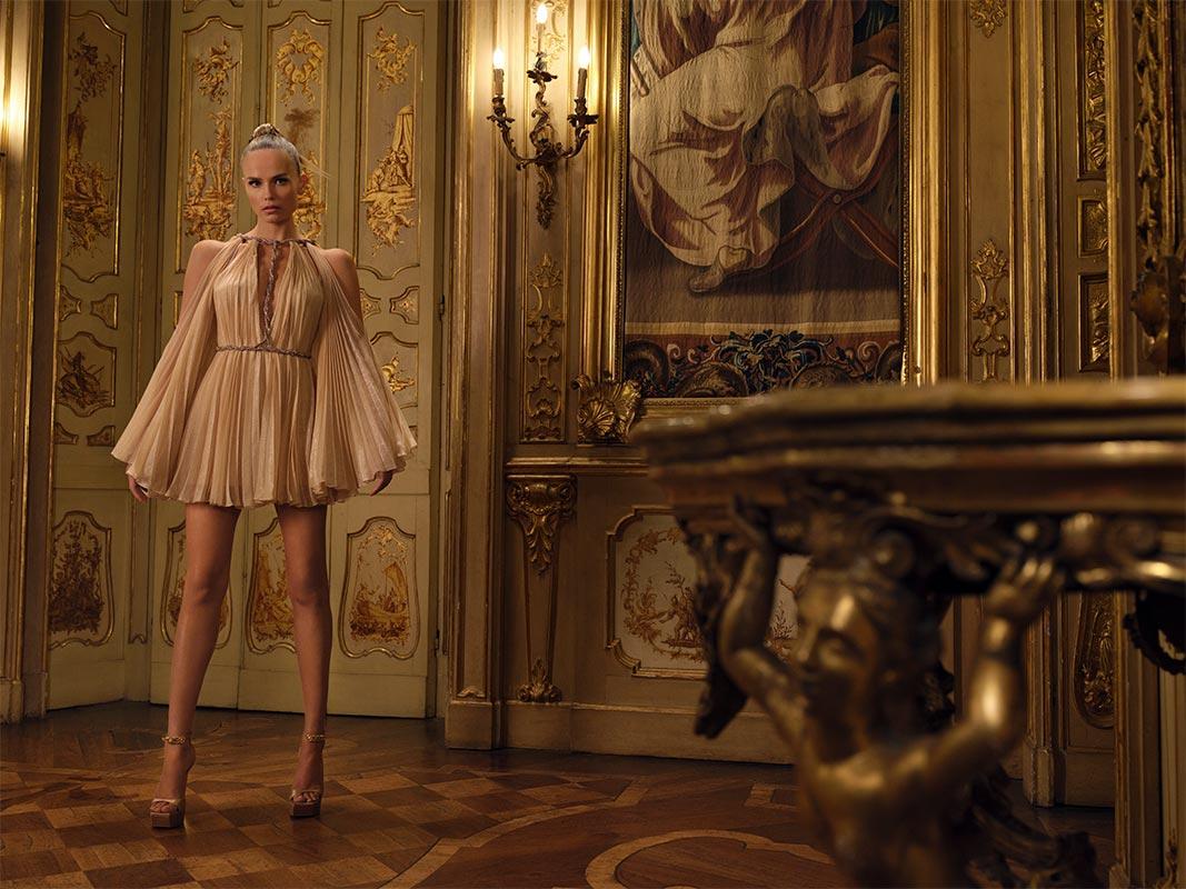 Atelier_Versace_SS20_Fashionela (26)