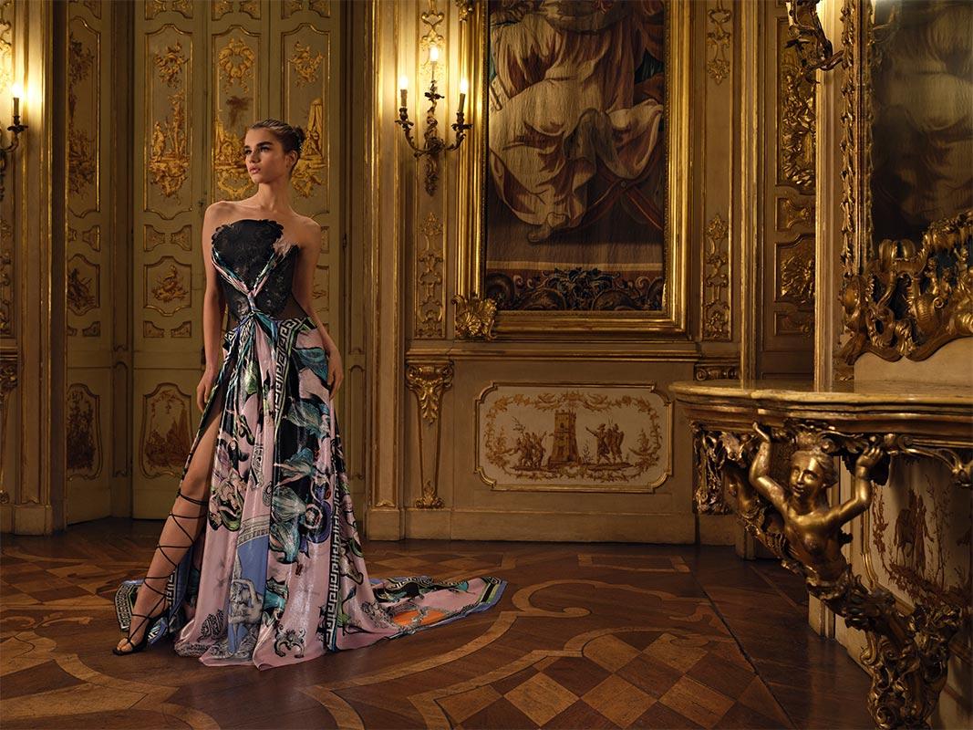 Atelier_Versace_SS20_Fashionela (27)